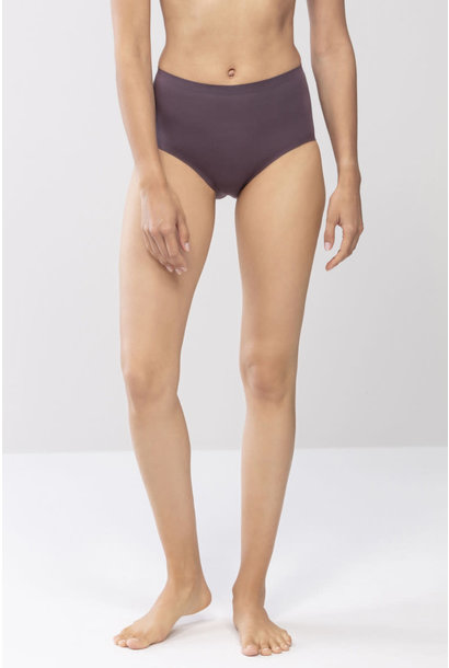 Tailleslip Second Me 79528 - smokey rose