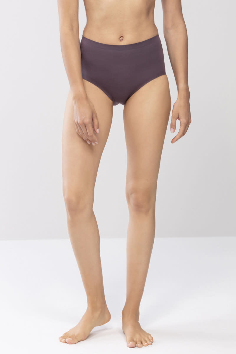 Tailleslip Second Me 79528 - smokey rose-1
