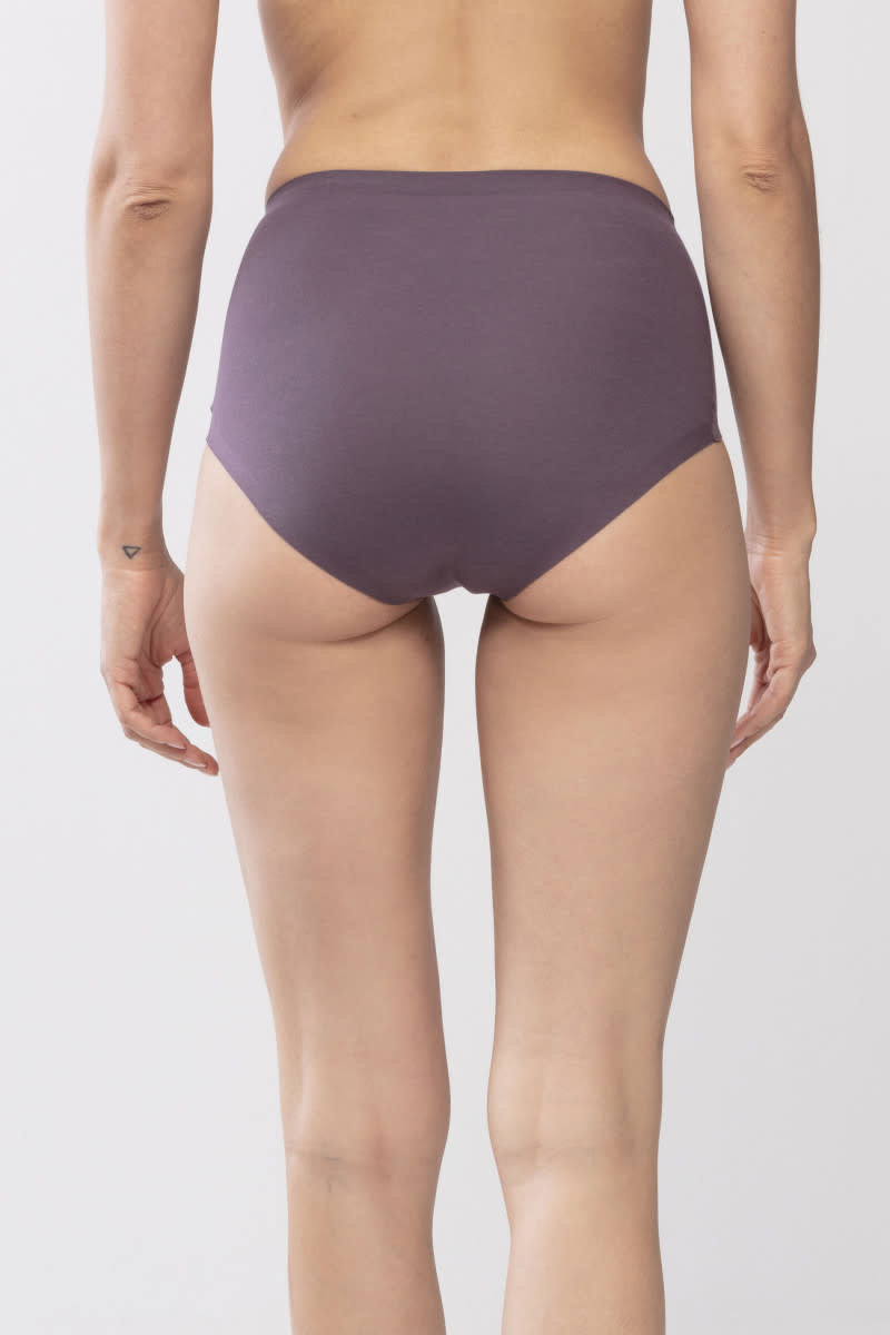 Tailleslip Second Me 79528 - smokey rose-2