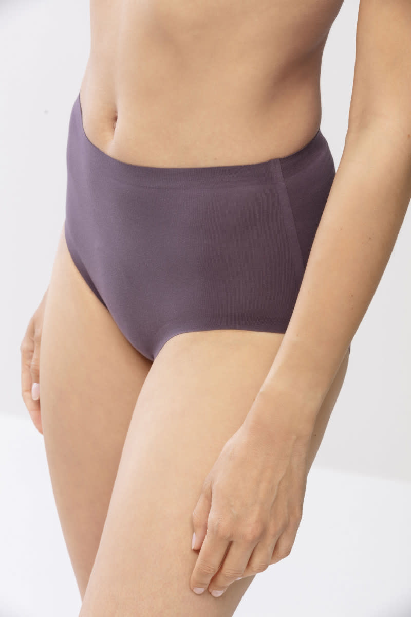 Tailleslip Second Me 79528 - smokey rose-3