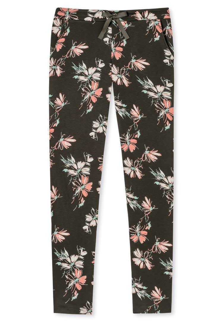 Pyjama lange mouw 165668-3