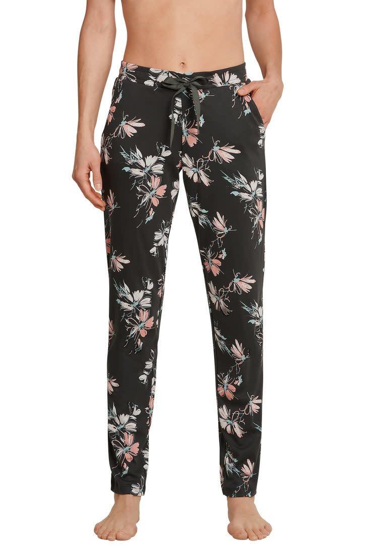 Pyjama lange mouw 165668-2