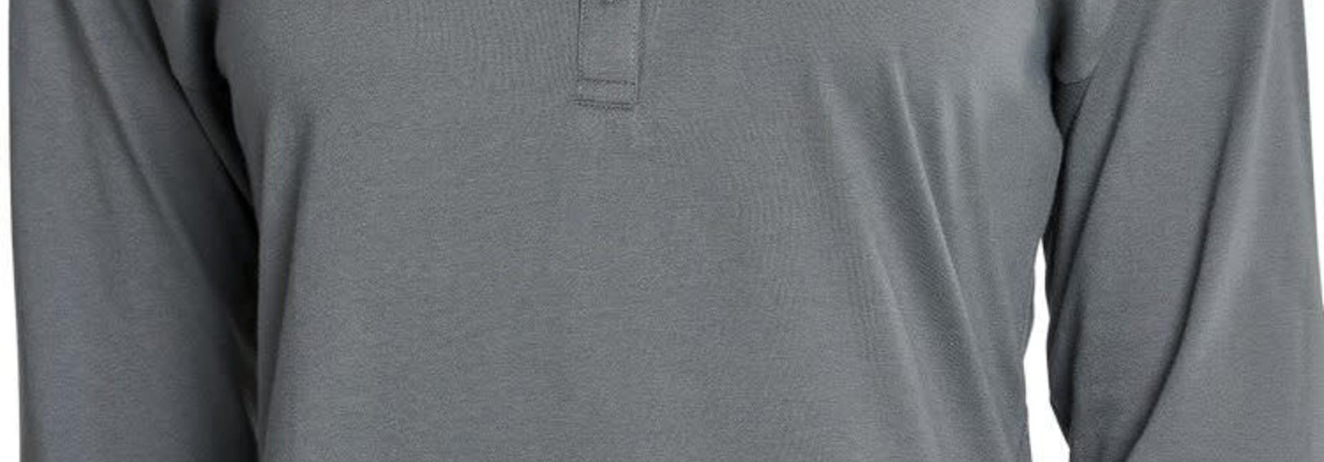 Pyjama lange mouw 165668