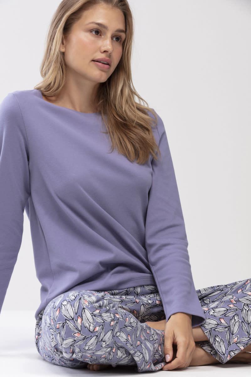Pyjama lange mouw Maren 14028 mt. 44-3