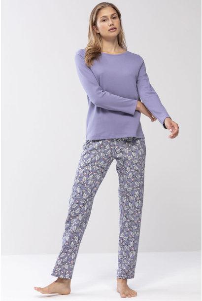 Pyjama lange mouw Maren 14028