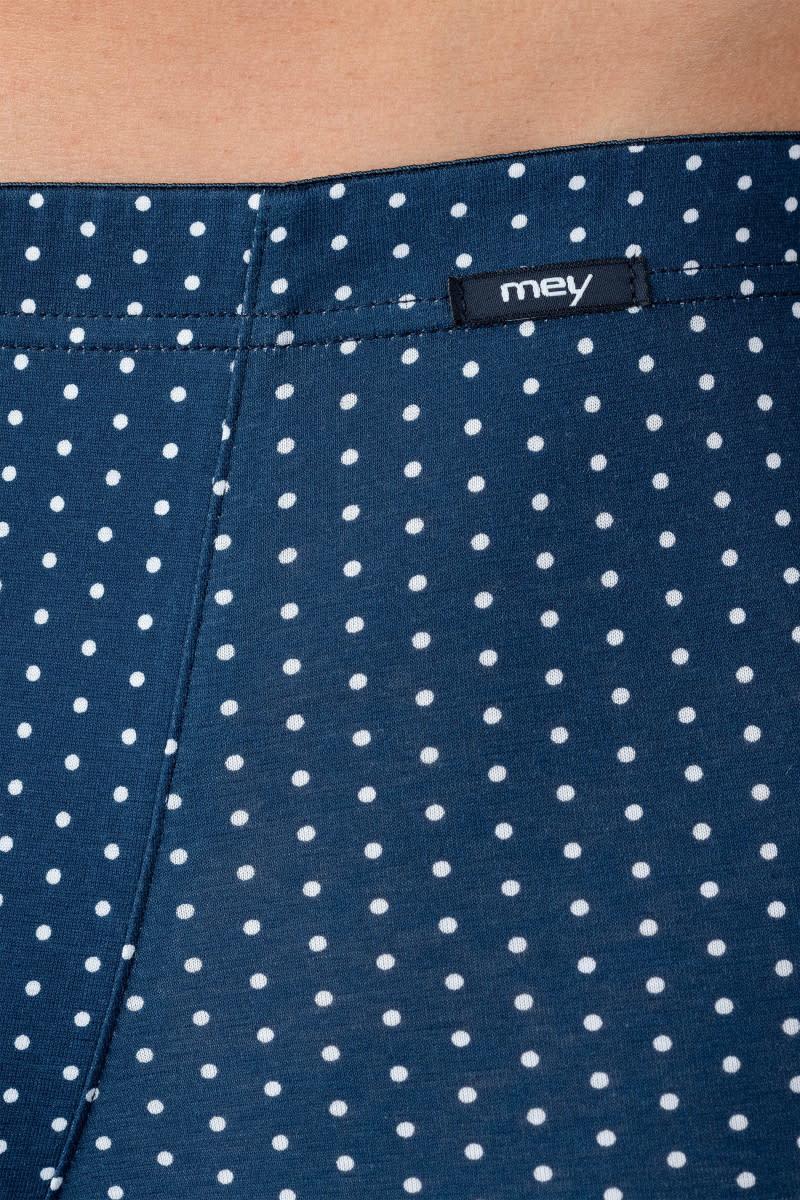 Short Dots 33521-3