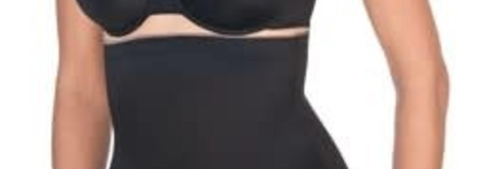 Maxislip Soft Touch 88022 - zwart
