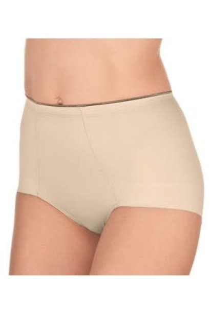 Corrigerende Tailleslip Soft Touch 88322 - huid