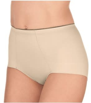 Corrigerende Tailleslip Soft Touch 88322 - huid-1