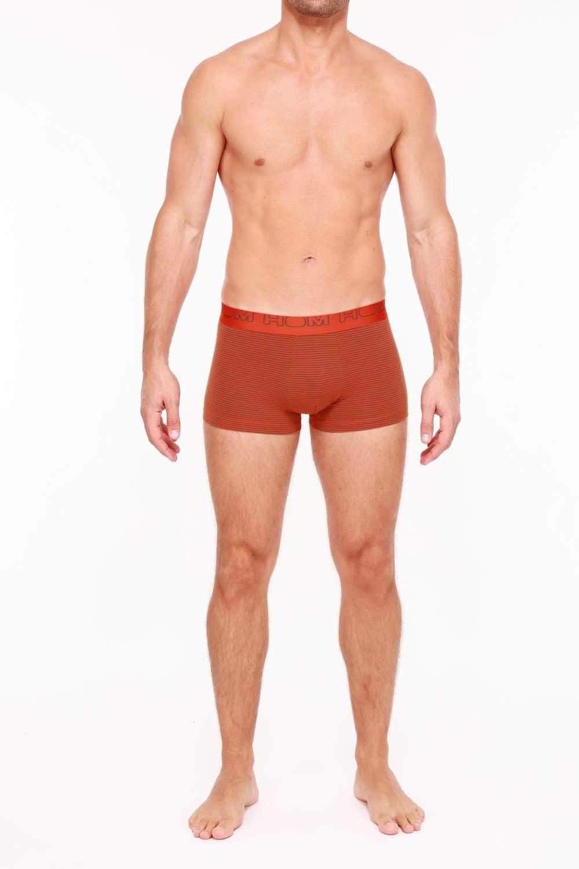 Short 2-pack Frank 401942-3