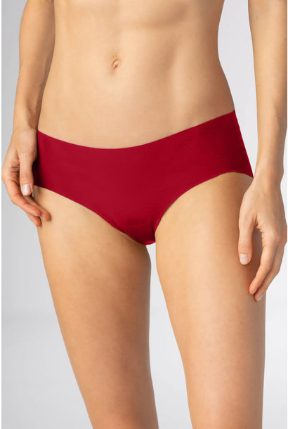 Hipster Second Me 79649 - rood