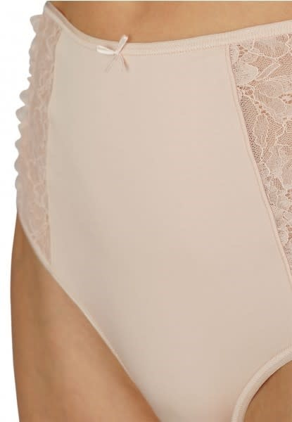 Tailleslip Fabulous 79049 - silky cream-3