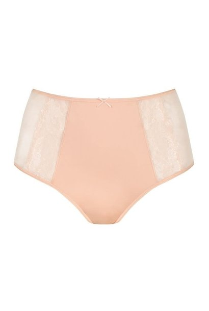 Tailleslip Fabulous 79049 - silky cream