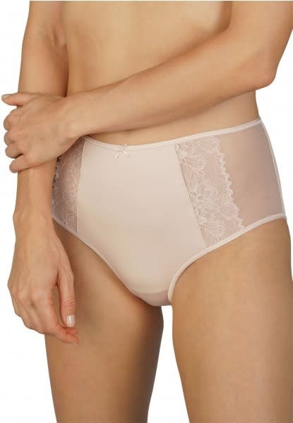 Tailleslip Fabulous 79049 - silky cream-4