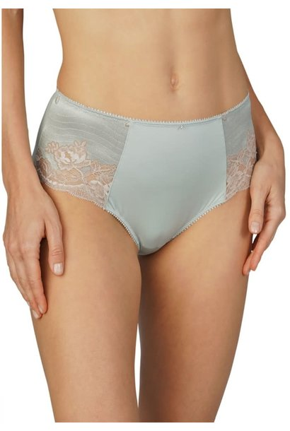 Tailleslip Luxurious 79648 - cloud