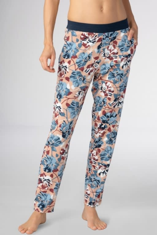 Pyjamabroek Lona Night2Day 16688 - mt. S-1