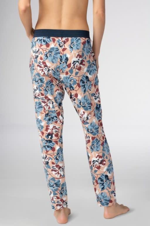 Pyjamabroek Lona Night2Day 16688 - mt. S-2