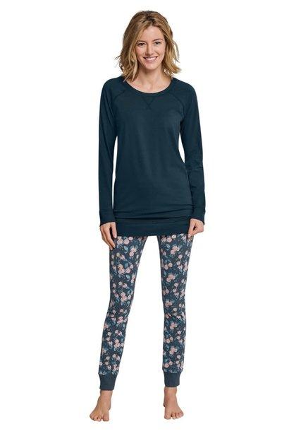 Pyjama lange mouw 162993