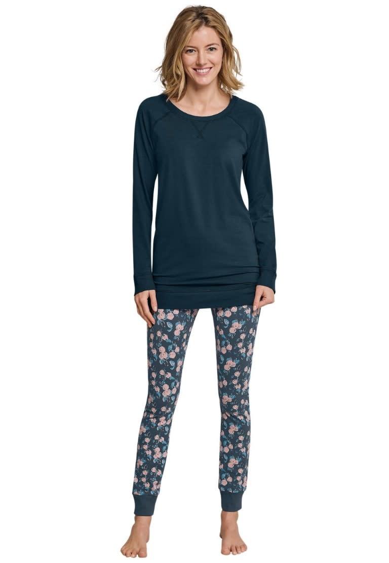 Pyjama lange mouw 162993-1