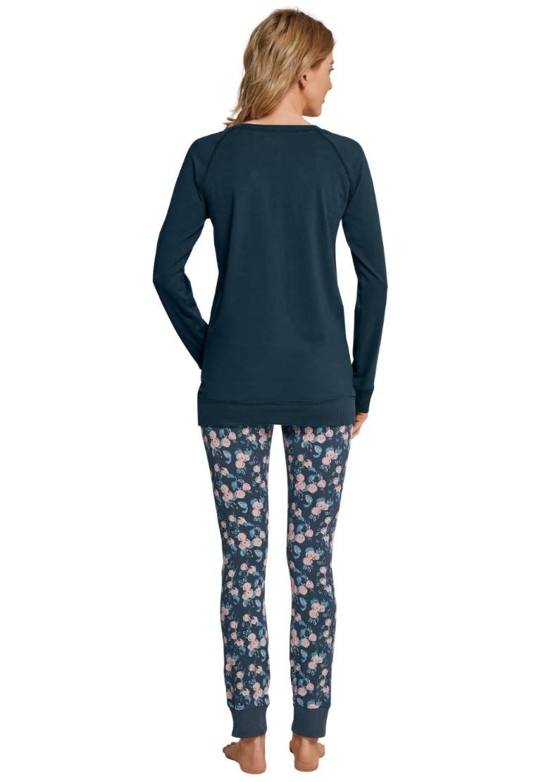 Pyjama lange mouw 162993-2