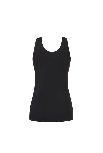 Shape Hemd Secrets 30912 - zwart