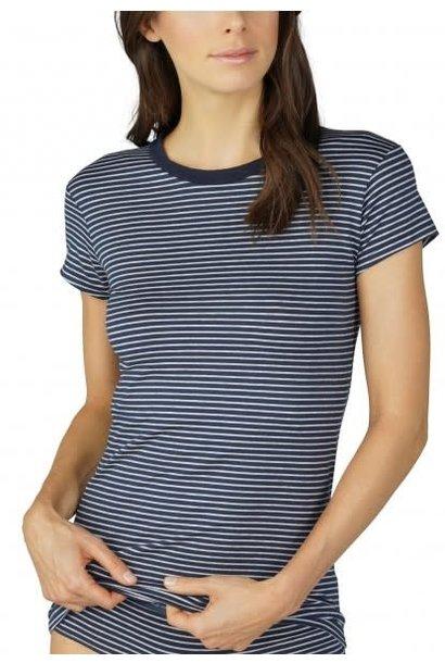 T-shirt korte mouw 26803