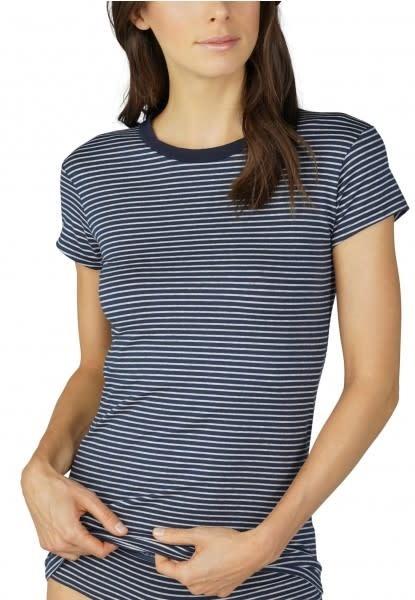 T-shirt korte mouw 26803-1