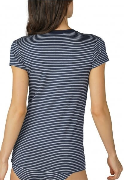 T-shirt korte mouw 26803-2