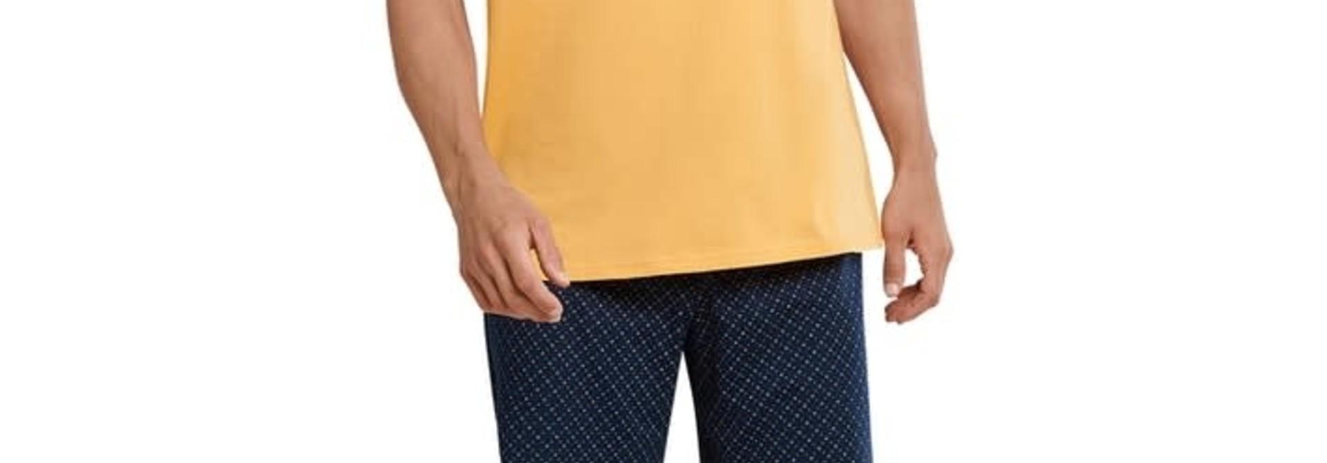 Pyjama korte mouw 173649