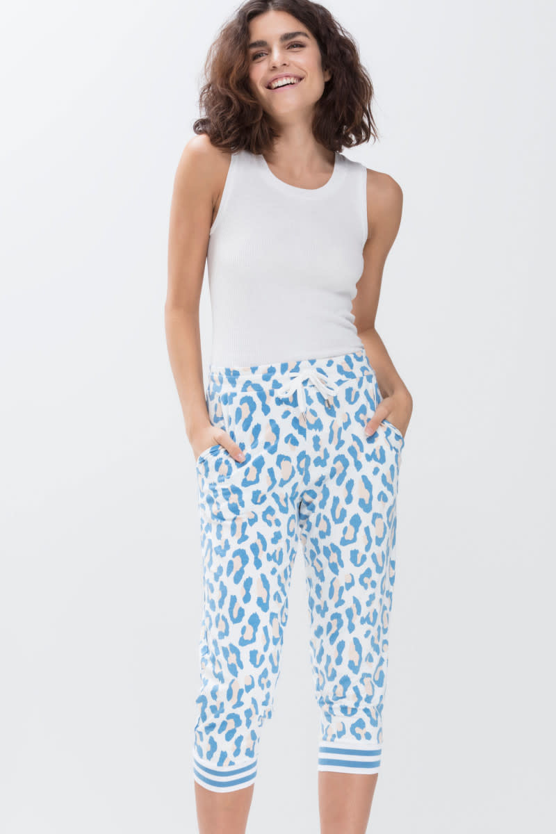Pyjamabroek Darla Night2Day 16999-1