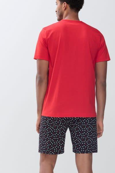 Pyjama korte mouw Kapstadt 33001-2