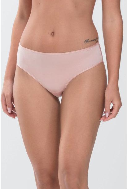 American Pants Joan 79844 - pale blush
