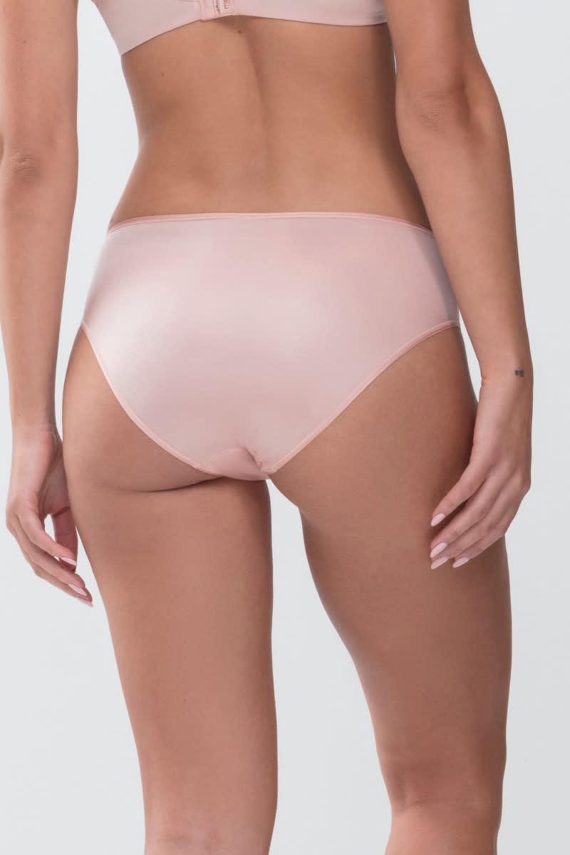 American Pants Joan 79844 - pale blush-2