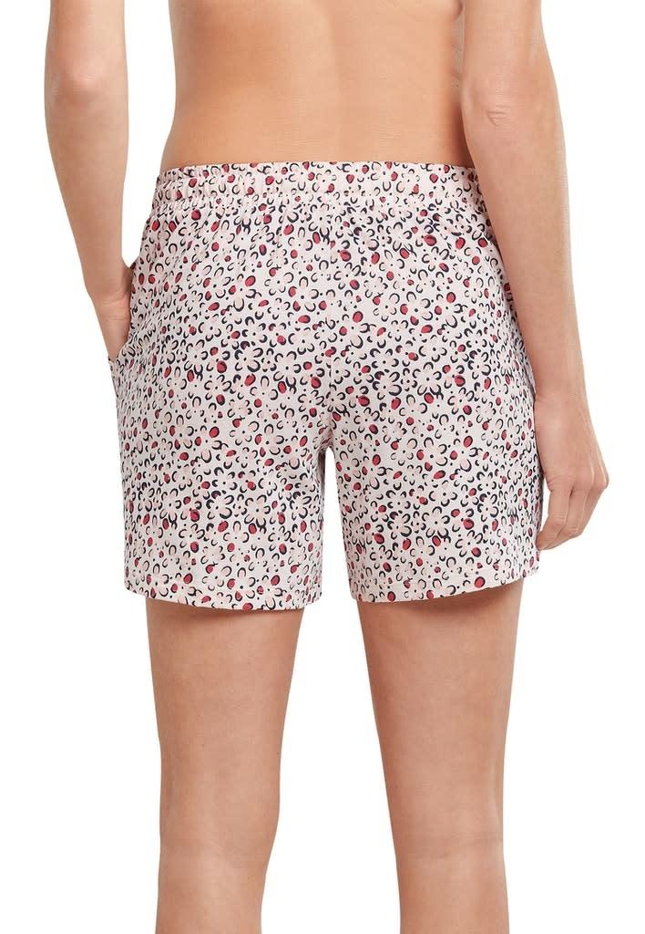 Pyjama short 173889-2