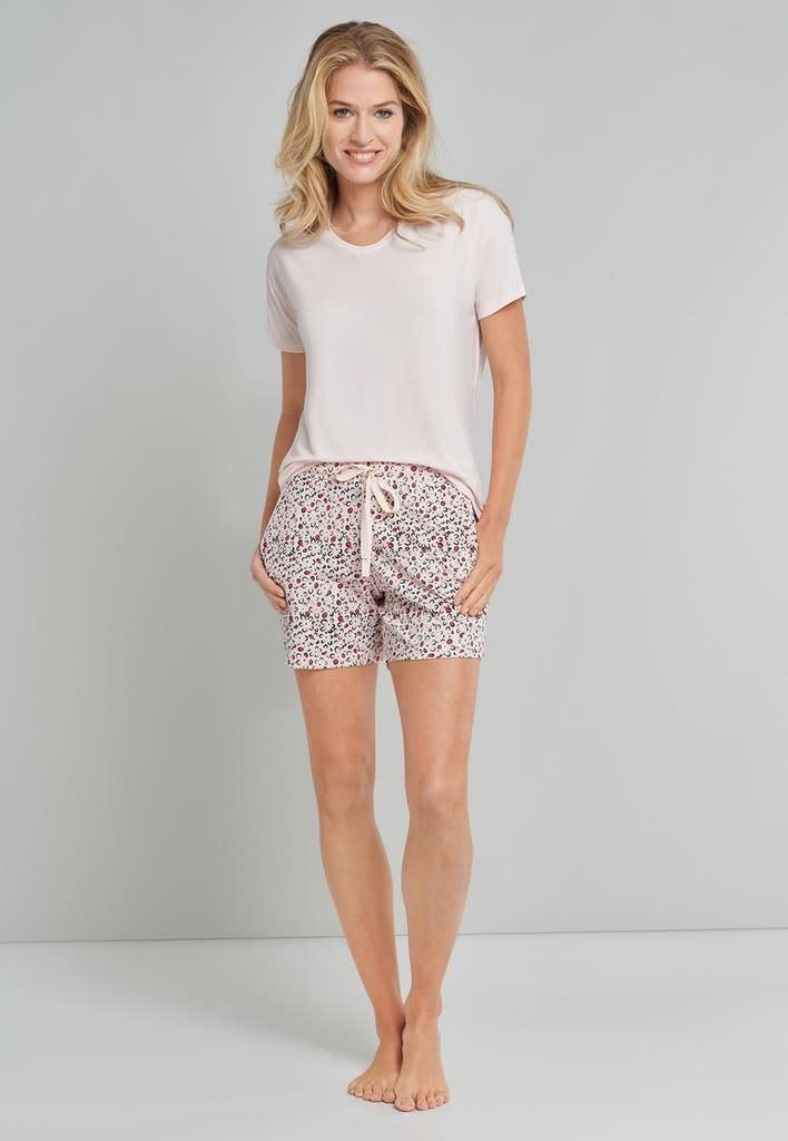 Pyjama short 173889-3