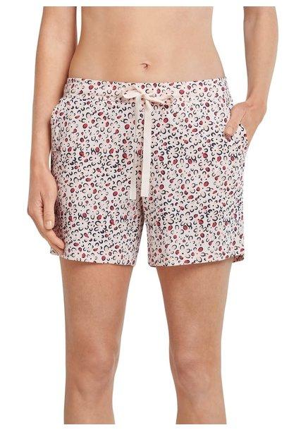 Pyjama short 173889