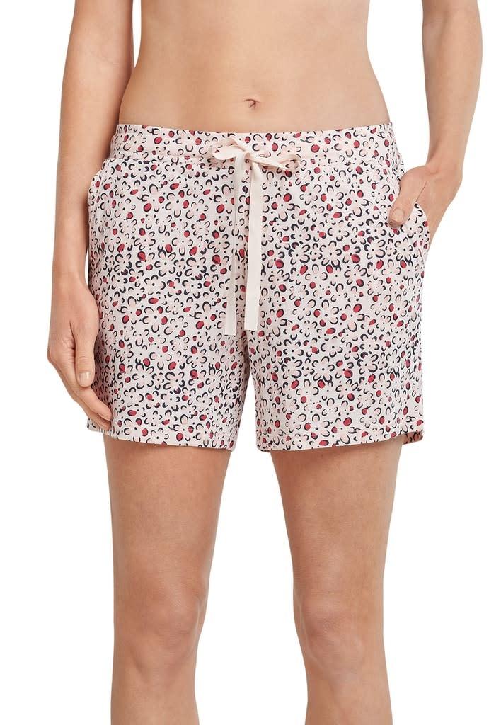 Pyjama short 173889-1