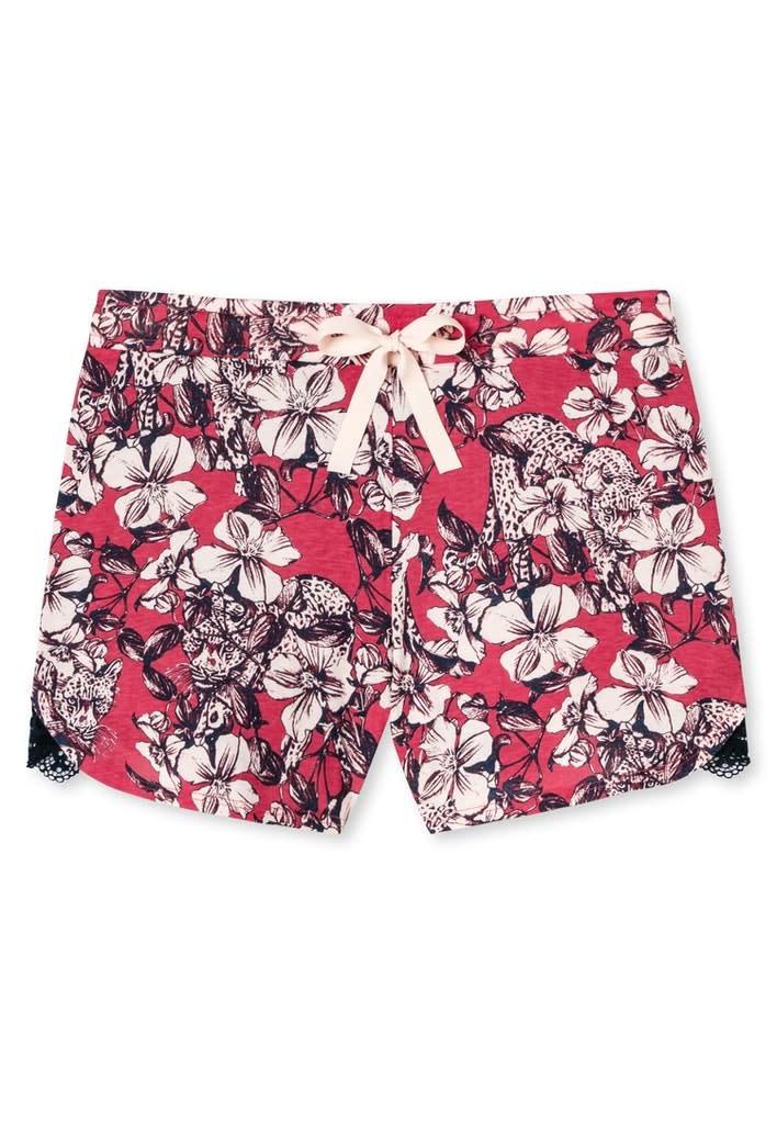 Pyjama short 173898-3
