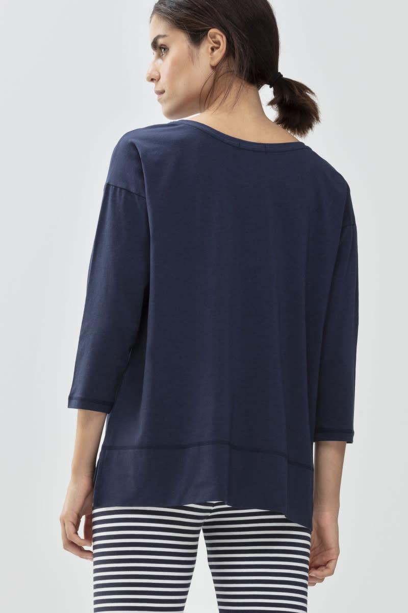 T-Shirt 3/4 mouw Demi Night2Day 16806 mt. XS, L-2