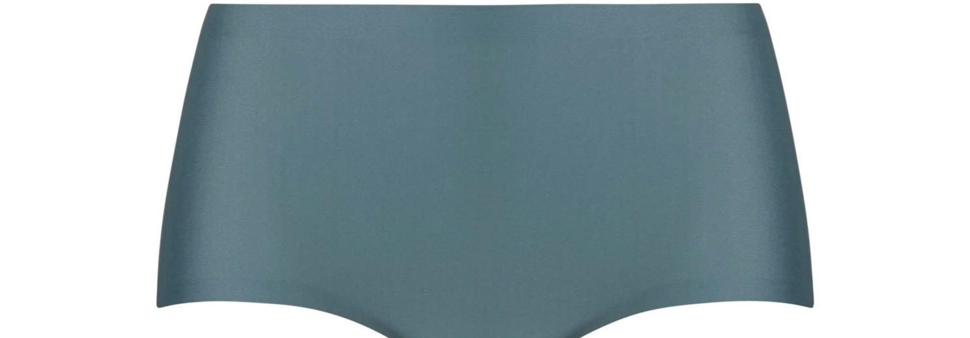 Maxi Secrets 30176 -  ash blue