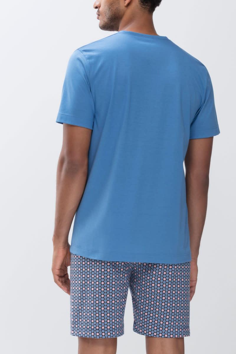 Pyjama korte mouw Robertson 33011-2