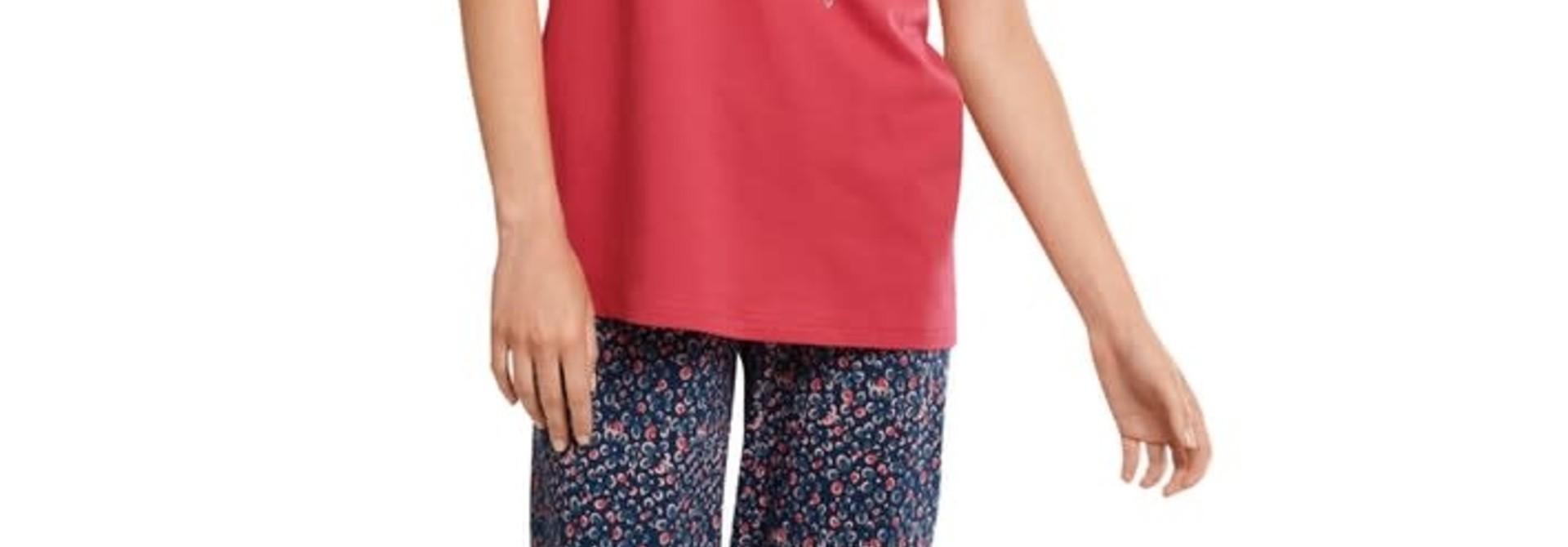 Pyjama korte mouw 174630