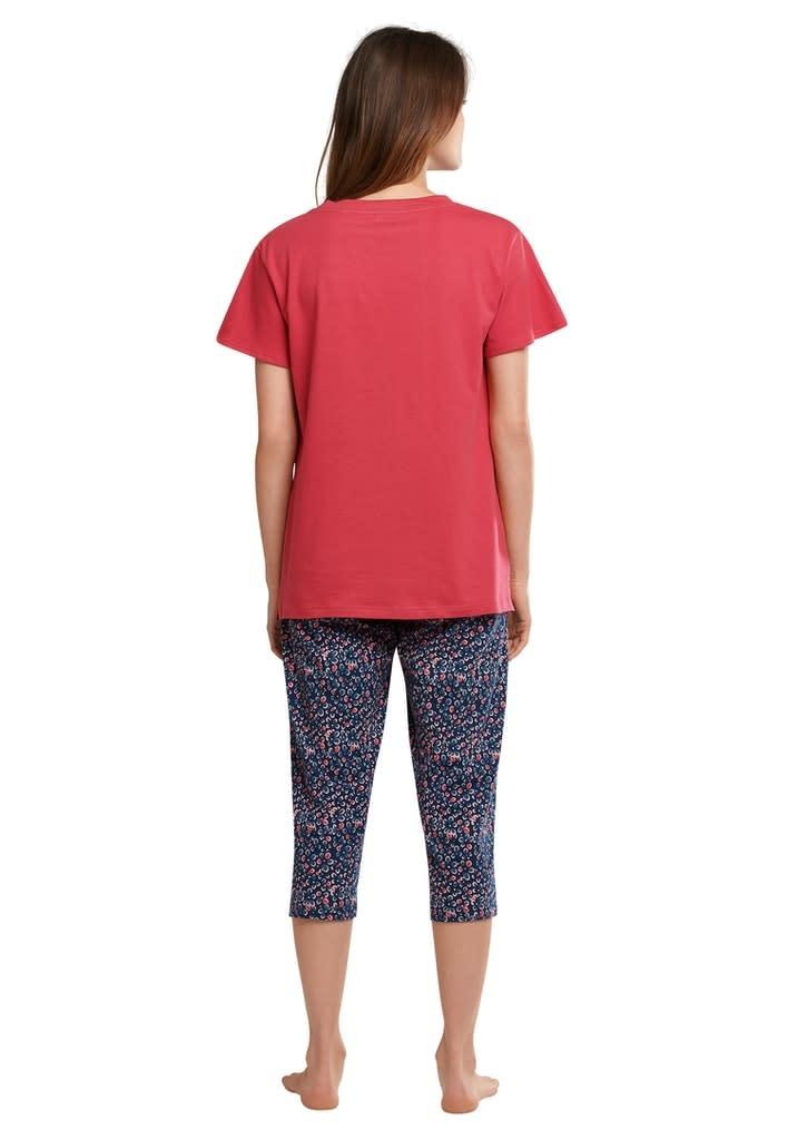 Pyjama korte mouw 174630-2