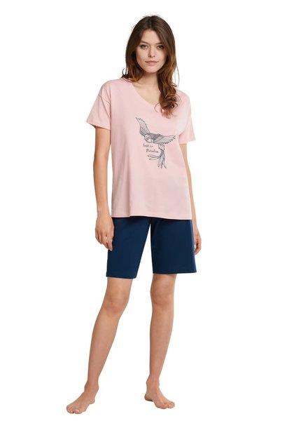 Pyjama korte mouw 174629