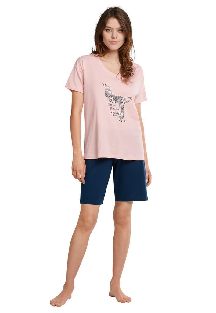 Pyjama korte mouw 174629-1