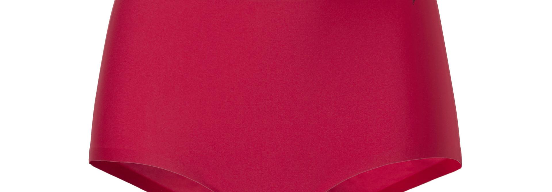 Maxi Secrets 30176 - rood