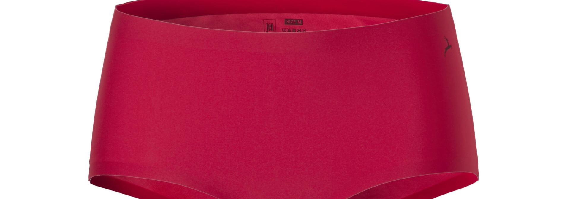 Midi Secrets 30177 - rood
