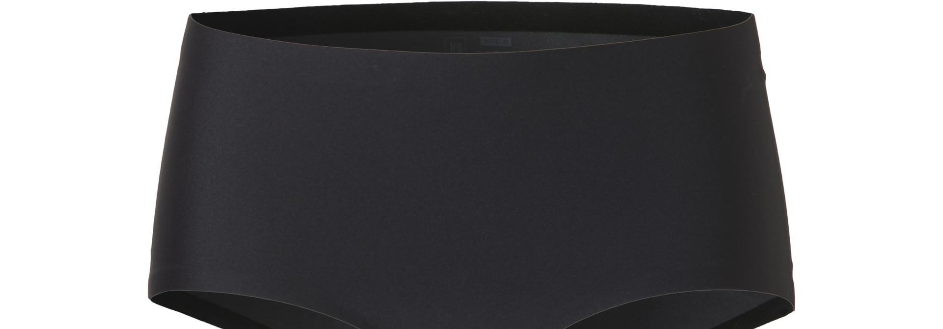 Midi Secrets 30177 - zwart
