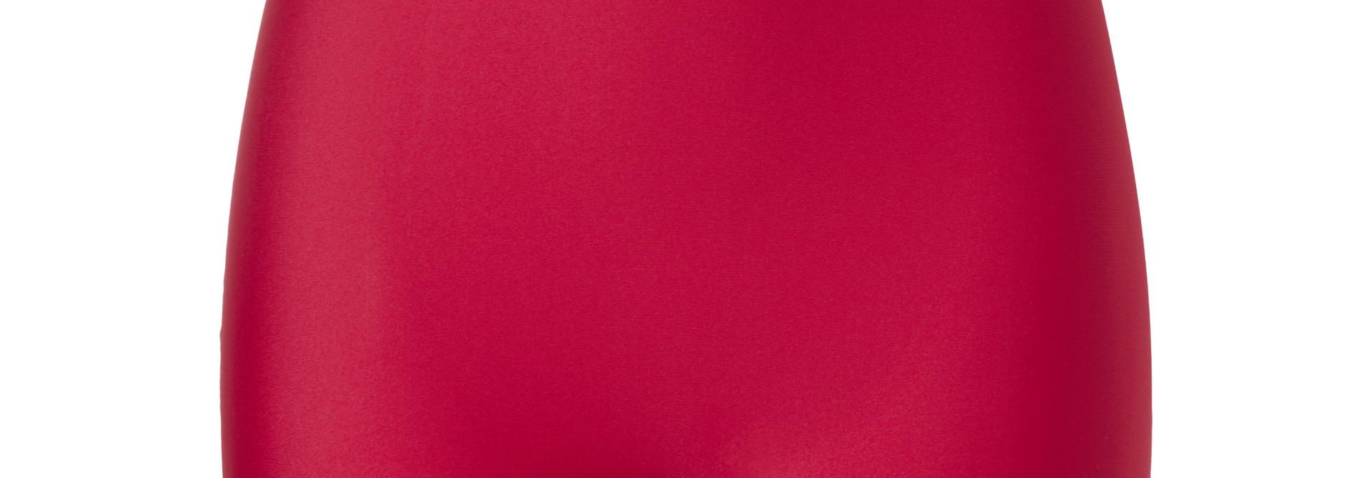 Short Long Secrets 30873 - rood