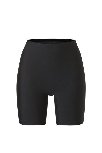 Short Long Secrets 30873 - zwart